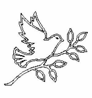 Bilde Ornament 4