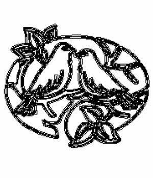 Bilde Ornament 19