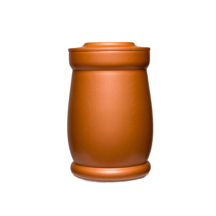 Bilde Urne