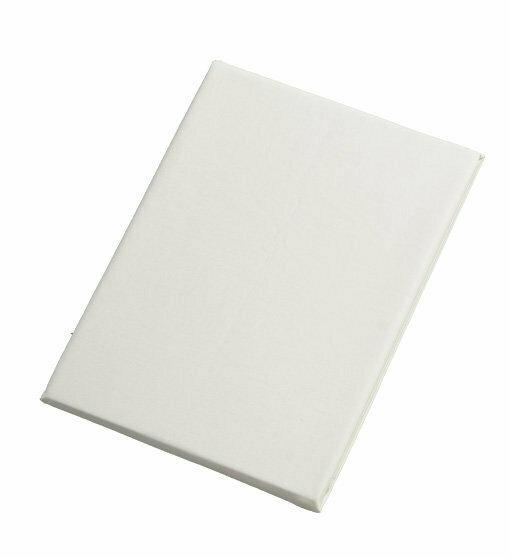 Bilde Hvitt klede