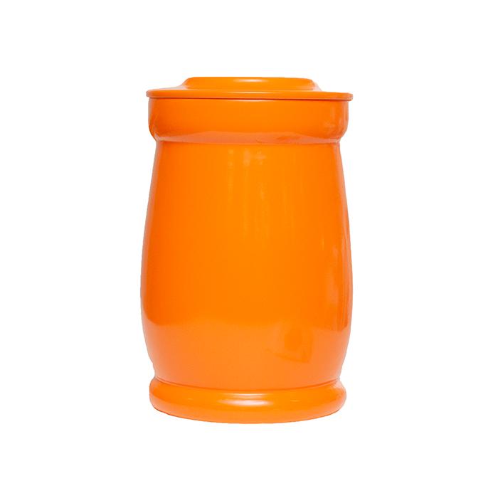 Bilde Luta urne
