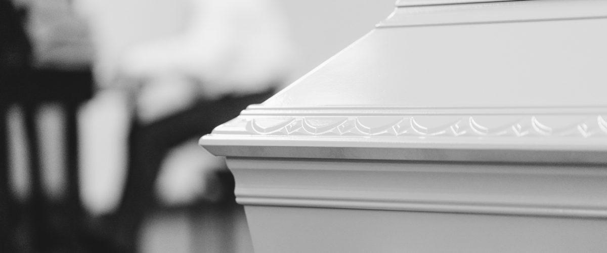 Bilde muligheter og valg wang begravelsesbyrå